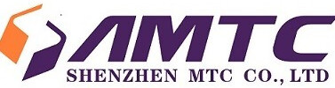 Shenzhen MTC