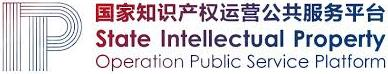 State Intellectual Property Operation Public Service Platform